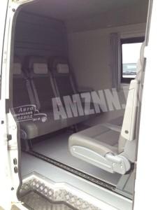 celnyjj-metall-gruz-pass2-226x300